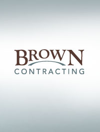 Brown Contracting Company, Inc.